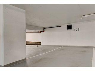 "Photo 24: 3101 13308 CENTRAL Avenue in Surrey: Whalley Condo for sale in ""EVOLVE"" (North Surrey)  : MLS®# R2614789"