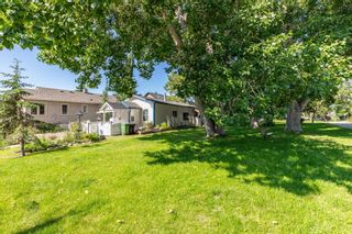 Photo 26: 703 14A Street SE in Calgary: Inglewood Detached for sale : MLS®# A1009543
