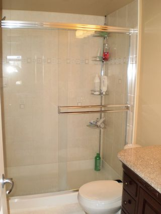 """Photo 18: 202 2955 DIAMOND Crescent in Abbotsford: Abbotsford West Condo for sale in """"Westwood"""" : MLS®# F2923442"""