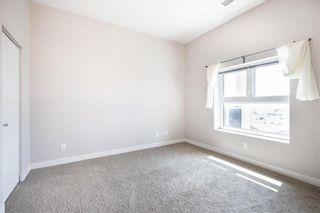 Photo 14: 712 70 Barnes Street in Winnipeg: Richmond West Condominium for sale (1S)  : MLS®# 202112716
