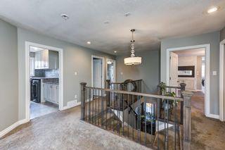 Photo 21: 9202 150 Street in Edmonton: Zone 22 House for sale : MLS®# E4258743