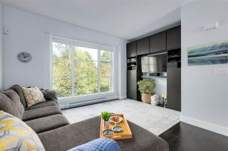 """Photo 5: 62 15405 31 Avenue in Surrey: Grandview Surrey Townhouse for sale in """"NUVO2"""" (South Surrey White Rock)  : MLS®# R2492810"""