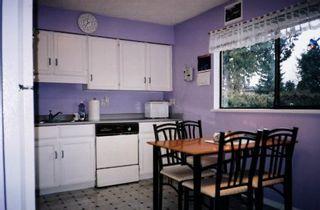 Photo 4: 13133 66B Avenue, Surrey: House for sale (West Newton)  : MLS®# 2305368
