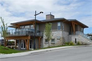Photo 37: 3 Watermark Villas in Rural Rocky View County: Rural Rocky View MD Semi Detached for sale : MLS®# A1149925