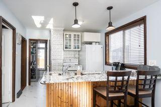 Photo 5: 355 Melbourne Avenue in Winnipeg: East Kildonan House for sale (3D)  : MLS®# 202102955