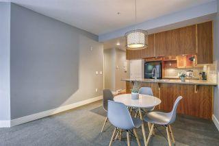 """Photo 7: 109 15392 16A Avenue in Surrey: King George Corridor Condo for sale in """"Ocean Bay Villas"""" (South Surrey White Rock)  : MLS®# R2499178"""