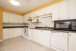 """Photo 6: 101 33731 MARSHALL Road in Abbotsford: Central Abbotsford Condo for sale in """"Stephanie Place"""" : MLS®# R2318519"""