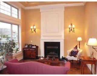 Photo 5: 10611 LASSAM Road in Richmond: Steveston North House for sale : MLS®# V675944