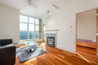 Photo 10: 324 8988 HUDSON STREET in Vancouver: Marpole Condo for sale (Vancouver West)  : MLS®# R2435569