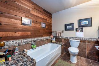 Photo 25: 889 Acacia Rd in : CV Comox Peninsula House for sale (Comox Valley)  : MLS®# 861263