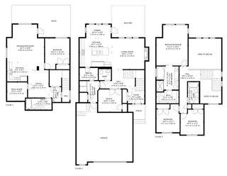 Photo 2: 122 KIRPATRICK Crescent: Leduc House for sale : MLS®# E4233464