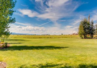 Photo 49: 327 Leighton View in Rural Rocky View County: Rural Rocky View MD Detached for sale : MLS®# A1140250