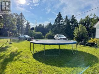 Photo 5: 218 Back Road in Wilsons Beach: House for sale : MLS®# NB062671