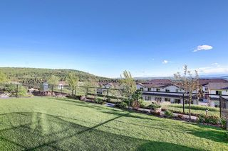 Photo 40: 159 Sunset View: Cochrane Detached for sale : MLS®# A1114745