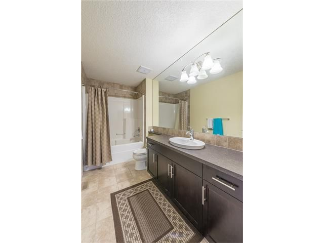 Photo 29: Photos: 151 evansdale Common NW in Calgary: Evanston House for sale : MLS®# C4064810