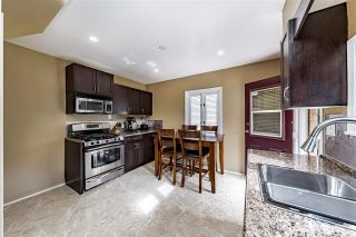 """Photo 12: 524 SECOND Street in New Westminster: Queens Park House for sale in """"QUEENS PARK"""" : MLS®# R2575575"""