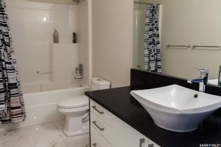 Photo 36: 339 Gillies Crescent in Saskatoon: Rosewood Residential for sale : MLS®# SK758087