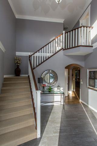 "Photo 2: 1103 11497 236 Street in Maple Ridge: Cottonwood MR House for sale in ""GILKER HILL ESTATES"" : MLS®# R2022935"