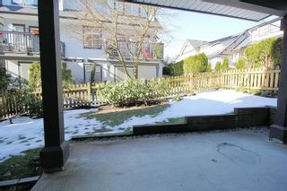 """Photo 16: 99 19932 70 Avenue in Langley: Willoughby Heights Townhouse for sale in """"Summerwood"""" : MLS®# R2342649"""
