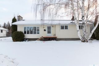 Photo 3: 285 Clark Avenue in Asquith: Residential for sale : MLS®# SK840861