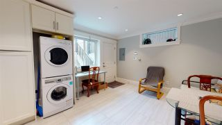 Photo 36: 7711 OSLER Street in Vancouver: South Granville House for sale (Vancouver West)  : MLS®# R2560697