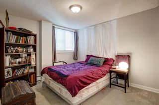 Photo 17: 201 1530 15 Avenue SW in Calgary: Sunalta Apartment for sale : MLS®# A1084372