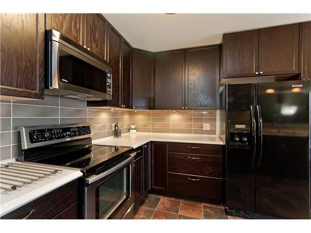 Main Photo: 11984 190TH Street in Pitt Meadows: Central Meadows 1/2 Duplex for sale : MLS®# V994612