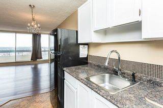 Photo 12: 1704 10883 SASKATCHEWAN Drive in Edmonton: Zone 15 Condo for sale : MLS®# E4241084