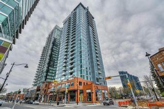 Photo 26: 506 215 13 Avenue SW in Calgary: Beltline Apartment for sale : MLS®# A1105298