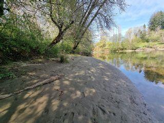 Photo 7: 5350 Falls St in : PA Alberni Valley Land for sale (Port Alberni)  : MLS®# 873438