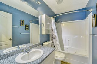 Photo 19: 7 Somerside Common SW in Calgary: Somerset Detached for sale : MLS®# A1112845