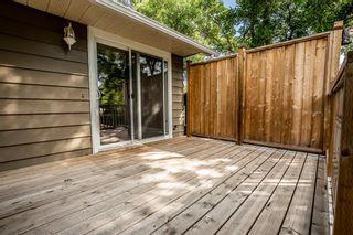 Photo 20: 2403 25 Street: Nanton Detached for sale : MLS®# A1013694