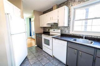 Photo 7: 4 630 Kenaston Boulevard in Winnipeg: River Heights Condominium for sale (1D)  : MLS®# 202014013