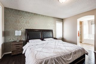 Photo 19: 7879 Wentworth Drive SW in Calgary: West Springs Detached for sale : MLS®# A1103523