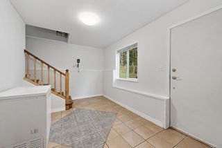 Photo 21: 76 Leash Rd in : CV Courtenay West House for sale (Comox Valley)  : MLS®# 873857