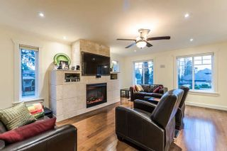 Photo 2: R2241215 - 681 FLORENCE STREET, COQUITLAM HOUSE