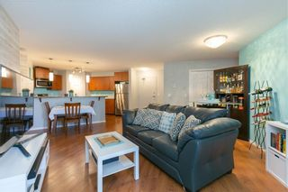 Photo 1: 2427 700 WILLOWBROOK Road NW: Airdrie Apartment for sale : MLS®# A1064770