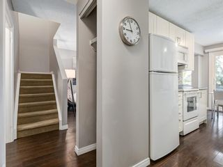 Photo 16: 16 5315 53 Avenue NW in Calgary: Varsity Row/Townhouse for sale : MLS®# A1041162
