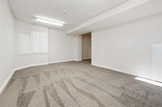 Photo 24: 7 Silvergrove Close NW in Calgary: Silver Springs Row/Townhouse for sale : MLS®# A1150869
