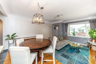 Photo 5: 9815 81 Avenue in Edmonton: Zone 17 House for sale : MLS®# E4262236