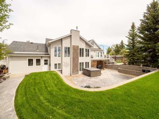 Photo 39: For Sale: 1635 Scenic Heights S, Lethbridge, T1K 1N4 - A1113326