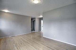 Photo 4: 13026 119 Street in Edmonton: Zone 01 House for sale : MLS®# E4241637
