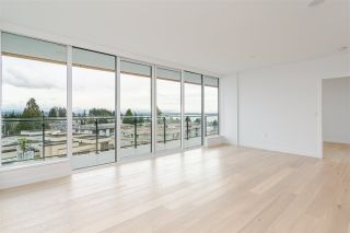 "Photo 29: 504 1439 GEORGE Street: White Rock Condo for sale in ""Semiah"" (South Surrey White Rock)  : MLS®# R2541153"