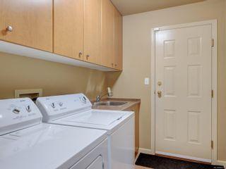 Photo 17: 1187 SLOAN Terr in : SE Sunnymead House for sale (Saanich East)  : MLS®# 883777