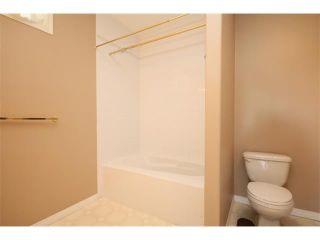 Photo 49: 51 GLENEAGLES View: Cochrane House for sale : MLS®# C4008842