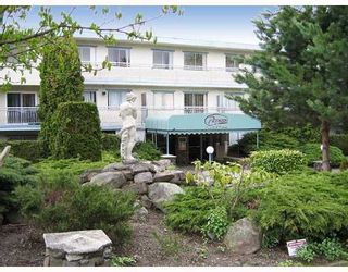 """Photo 1: 223 711 E 6TH Avenue in Vancouver: Mount Pleasant VE Condo for sale in """"PICASSO"""" (Vancouver East)  : MLS®# V1050473"""