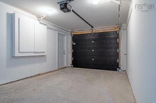 Photo 25: Lot 1226B 59 Travertine Court in Halifax: 7-Spryfield Residential for sale (Halifax-Dartmouth)  : MLS®# 202122640