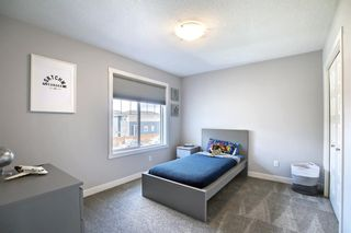 Photo 33: 54 Bayview Circle SW: Airdrie Detached for sale : MLS®# A1143233