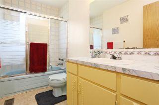 Photo 17: 12637 113B Avenue in Surrey: Bridgeview House for sale (North Surrey)  : MLS®# R2135373