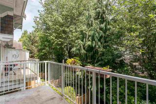 """Photo 11: 44 20760 DUNCAN Way in Langley: Langley City Townhouse for sale in """"Wyndham Lane II"""" : MLS®# R2461053"""